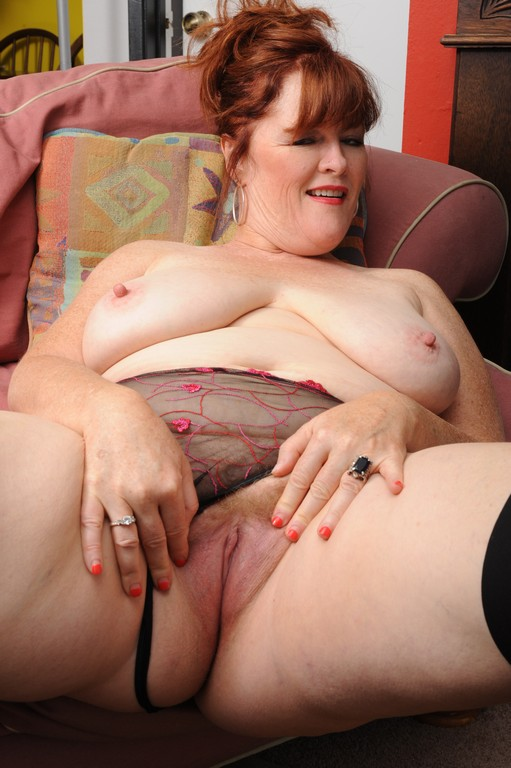 Sexiness womens xxx