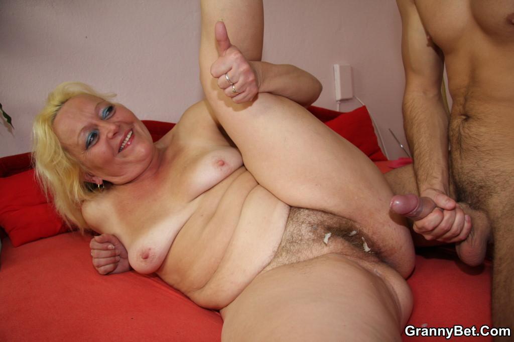 free granny anal vids photo № 63001