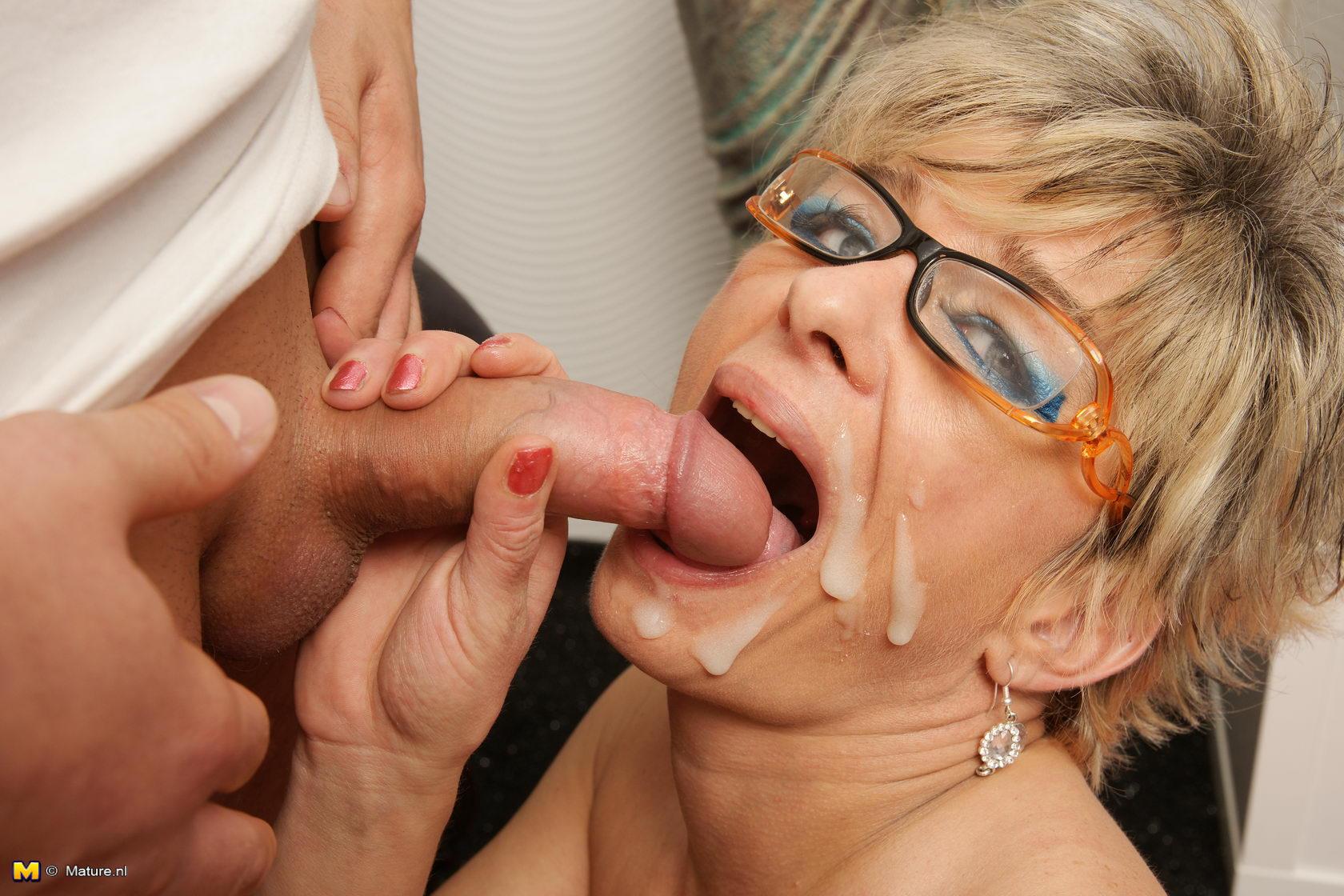 naughty seniors com