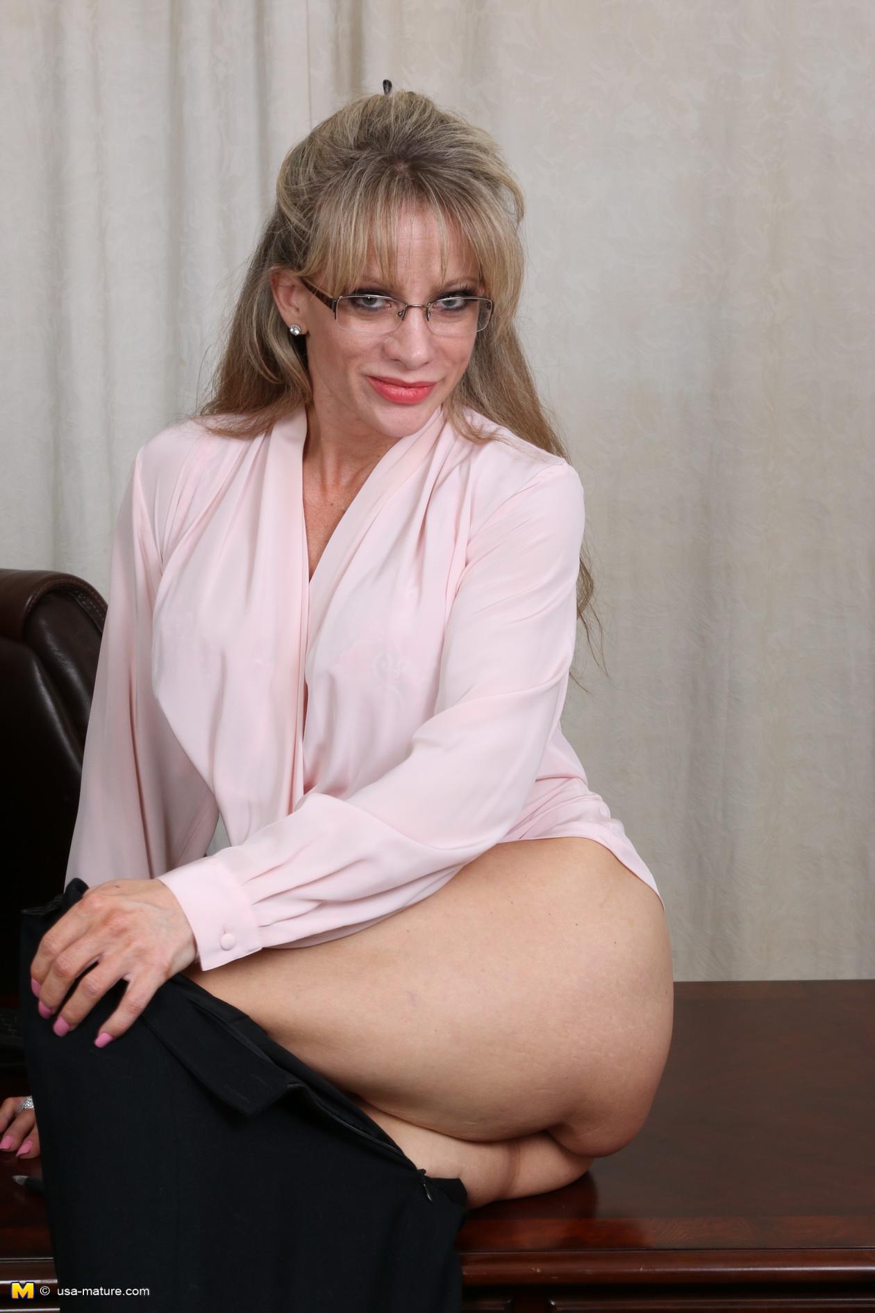 Shot best mature porn star sister