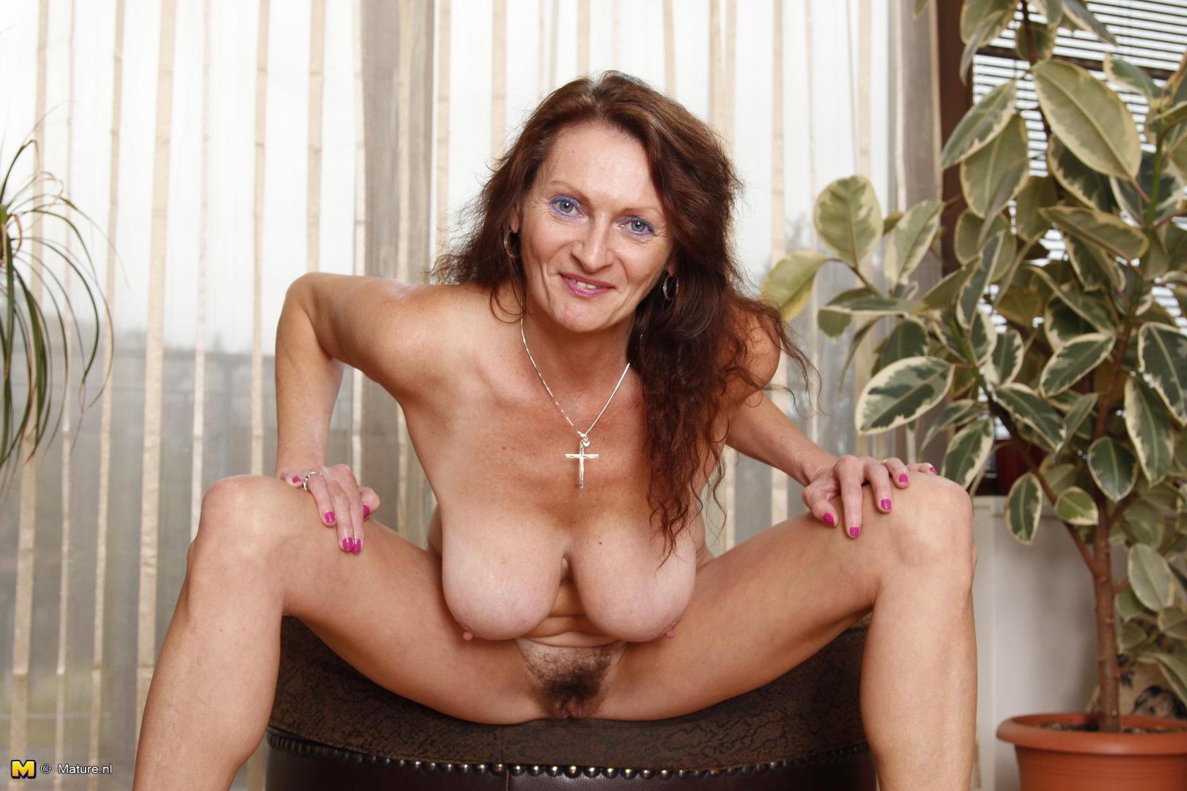 Porn very mature, zebra fuck woman image