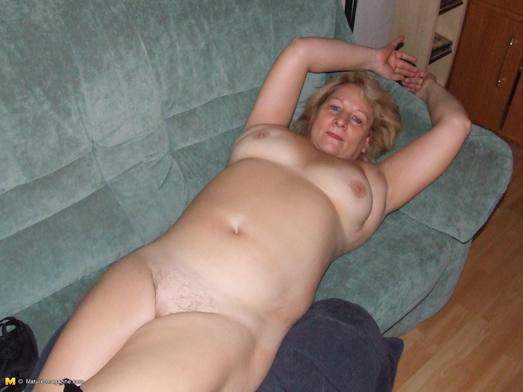 Hot sexy girl porno