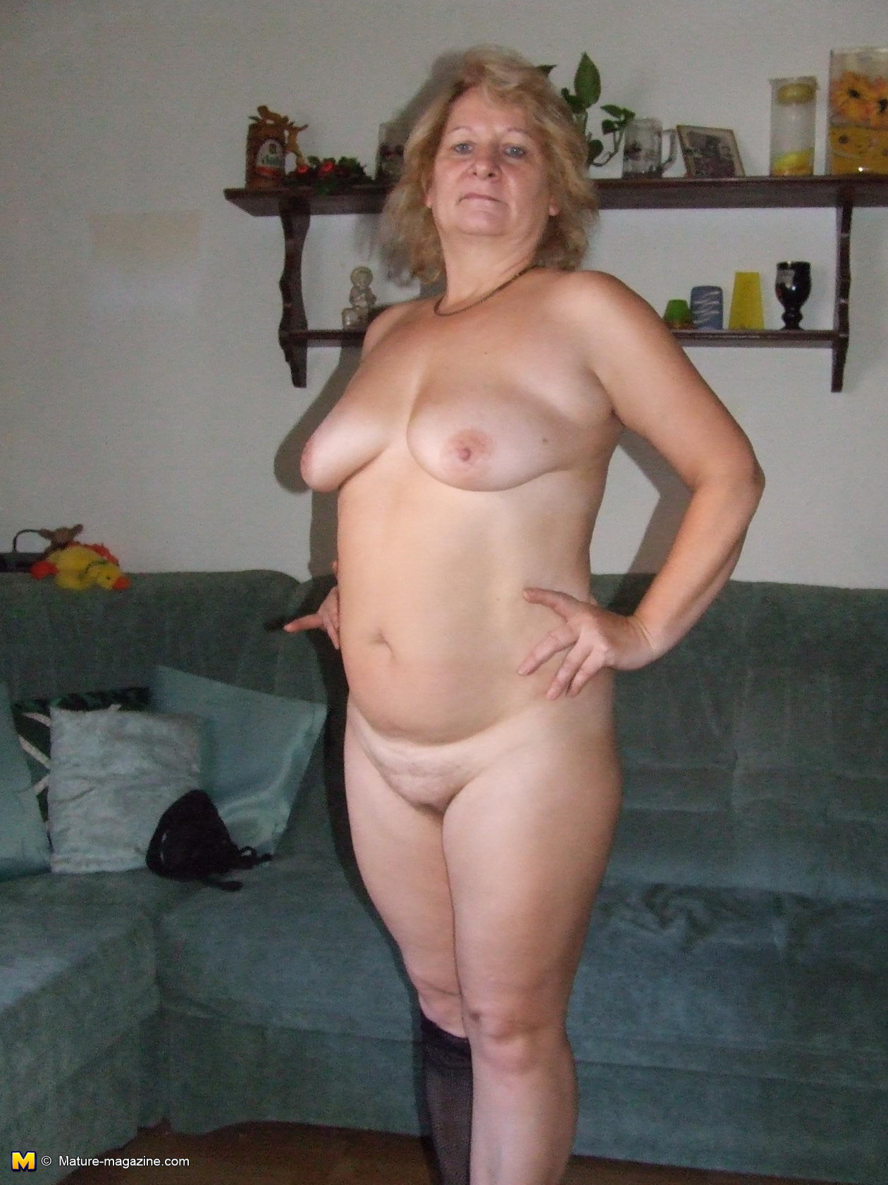 naked women with great pussys