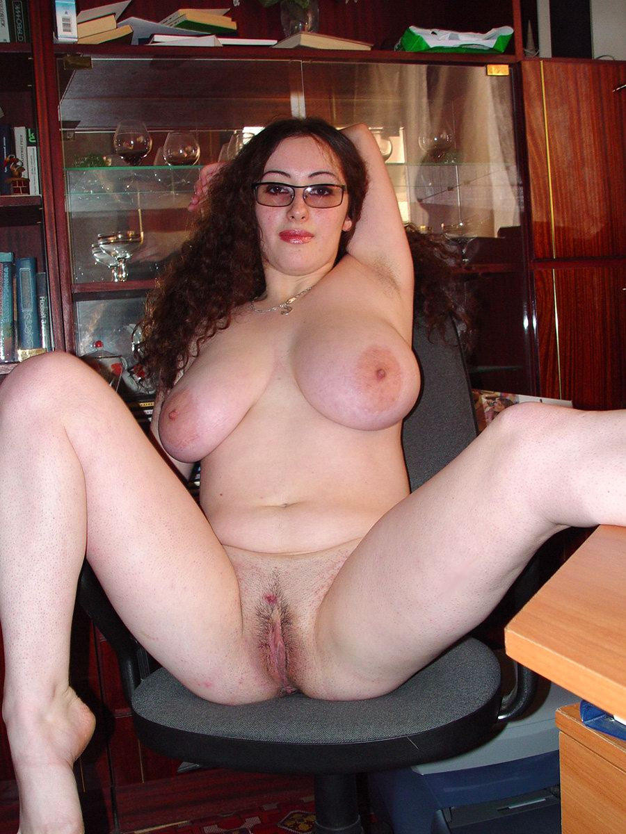 mature-plus-size-women-pussy-sexy-nude-woman-