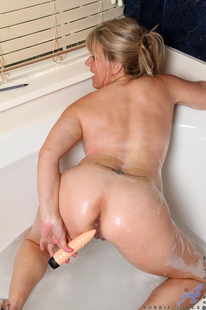 Homemade big tits n ass vids