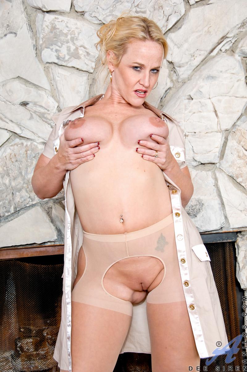 huge fat chicks naked
