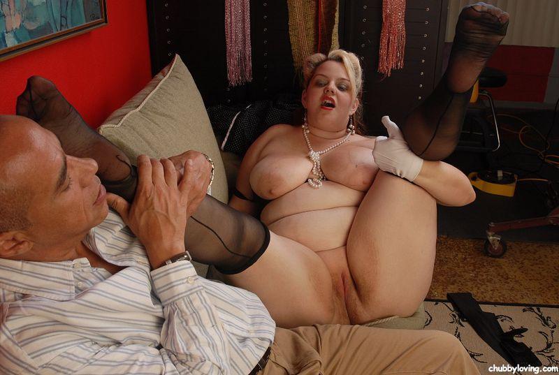 Бесплатно фото порно галерея секс толстых мам
