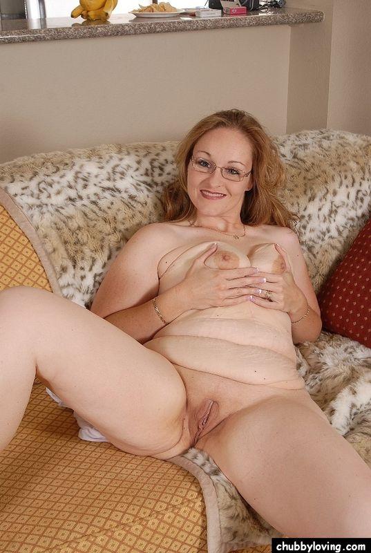 Seems like nice french nude voyeur the greatest videos porn