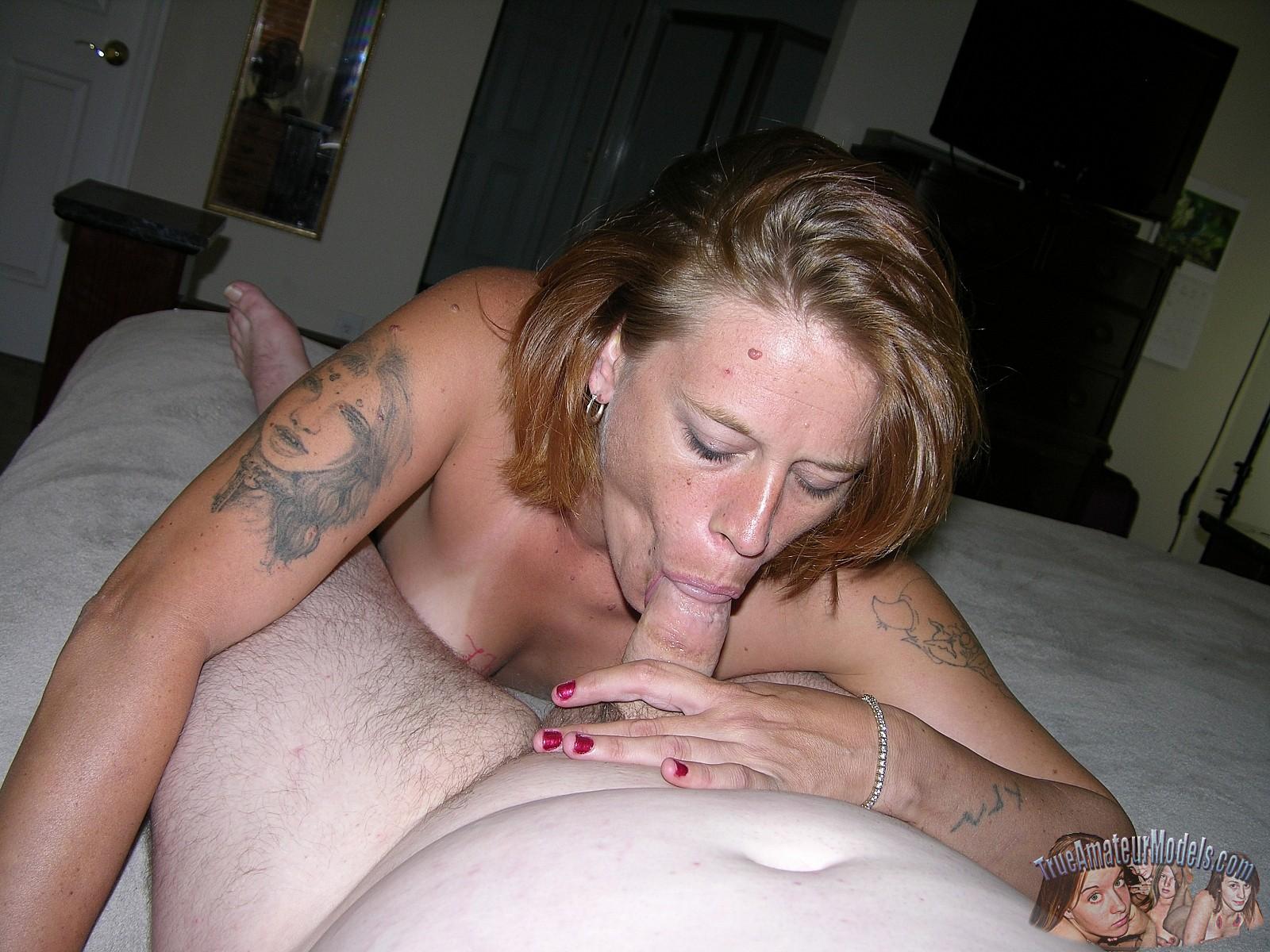 wet blowjob porn pictures