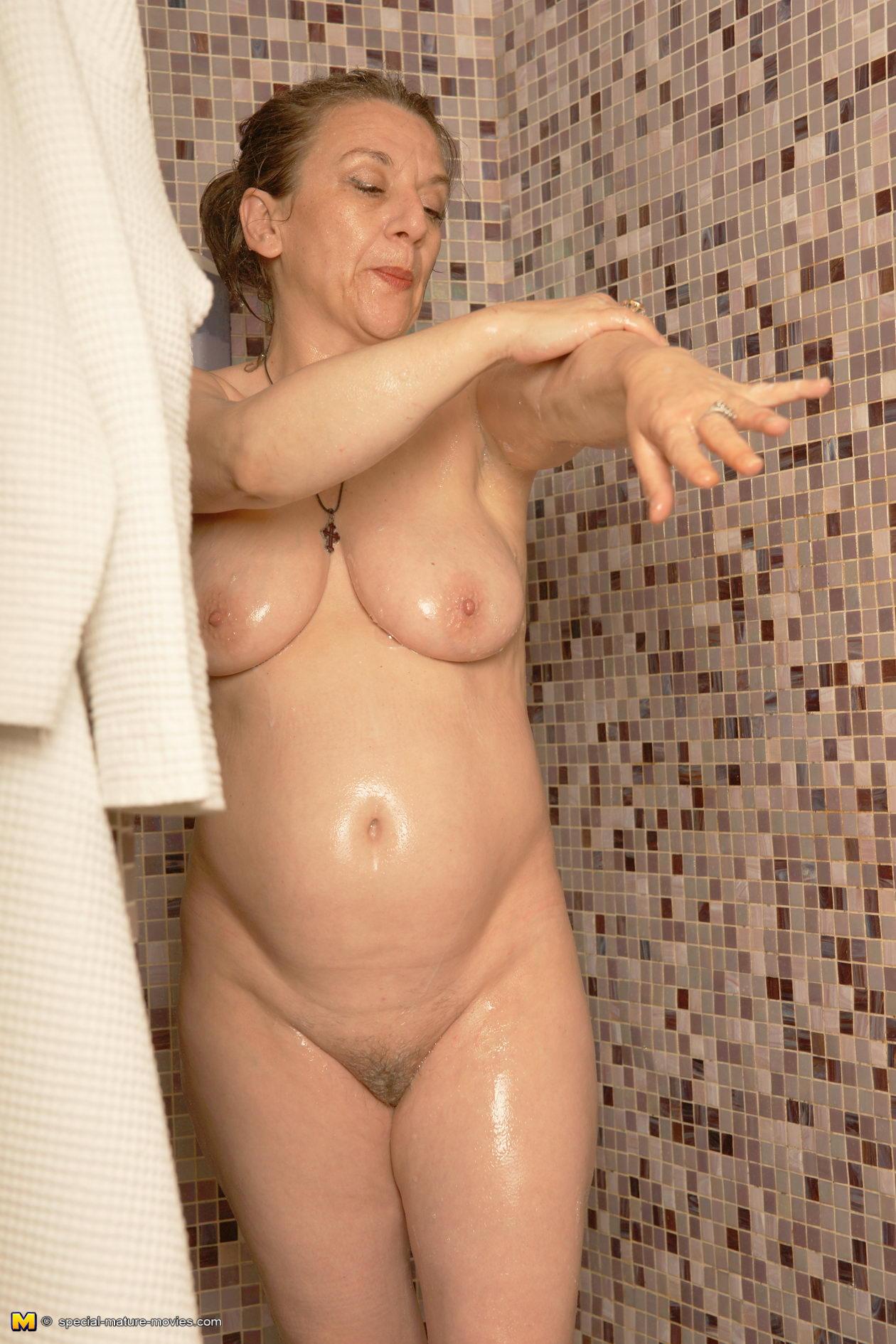 Naked island girls exposed